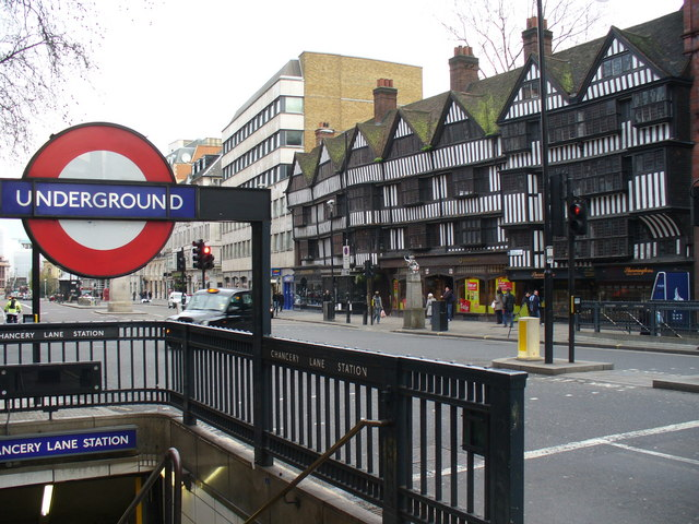 Chancery_Lane_Station_-_geograph.org.uk_-_650921