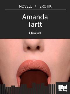 Choklad e-novell