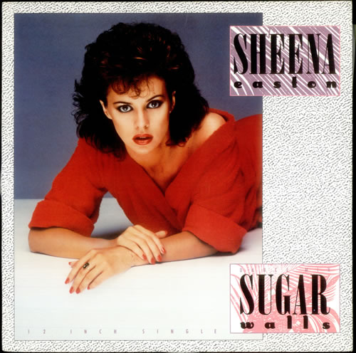 Sheena-Easton-Sugar-Walls-538238