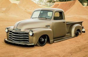 custom-1950-chevy-3100