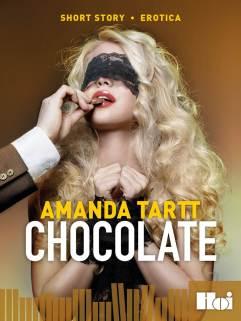 Chocolate English