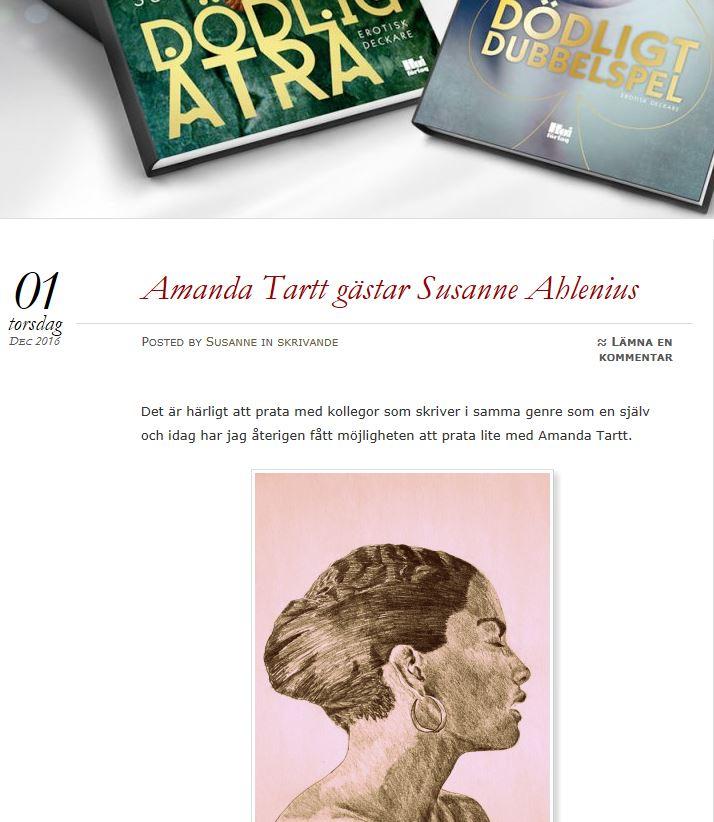 amanda-hos-sahlenius-161201